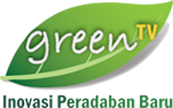 Green TV