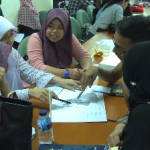 Workshop kolaborasi IPB dan UTM 2png