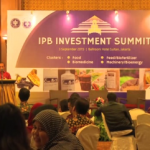 ipb invesment summit